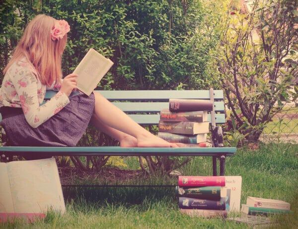 A legjobb utazós könyvek, nem csak nyaralásra