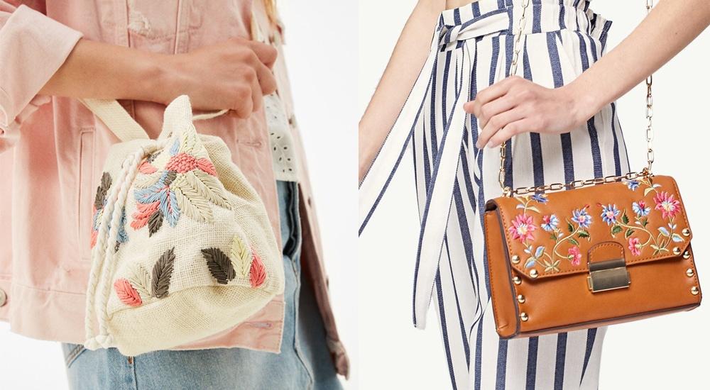 A legklasszabb táskák a nyárra 10 ezer forint alatt