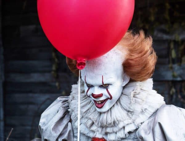 A legrémisztőbb filmes gonoszok, akik miatt máig az ágy alá nézünk lefekvés előtt