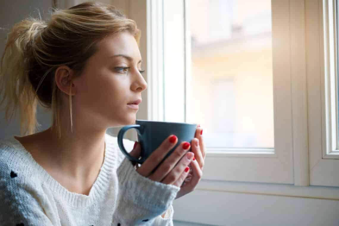 A magánynak 7 típusa létezik: és nem mindegy, te melyikkel küzdesz