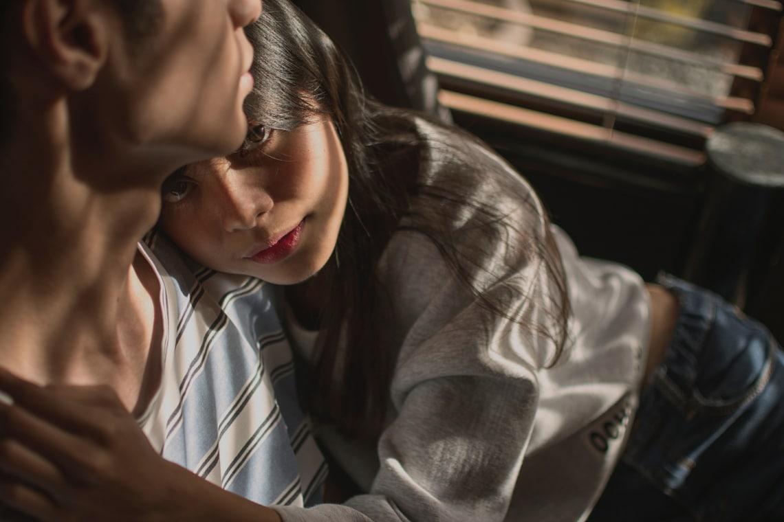 A majdnem kapcsolatok 4 legfájdalmasabb típusa, amit sokan megtapasztalnak
