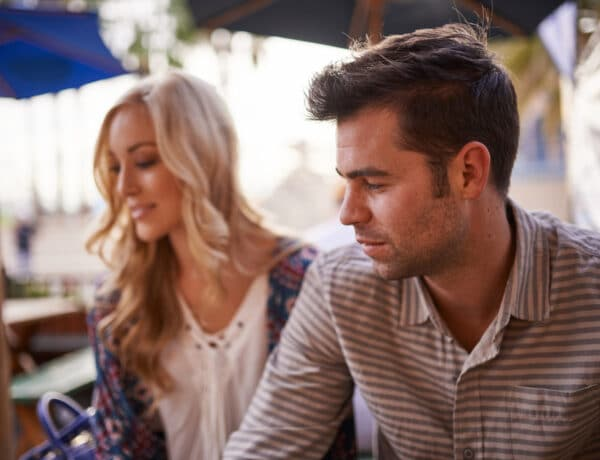 A tudomány szerint ezt a 3 párkapcsolati tanácsot nagyon sokan figyelmen kívül hagyják – és emiatt szakítanak