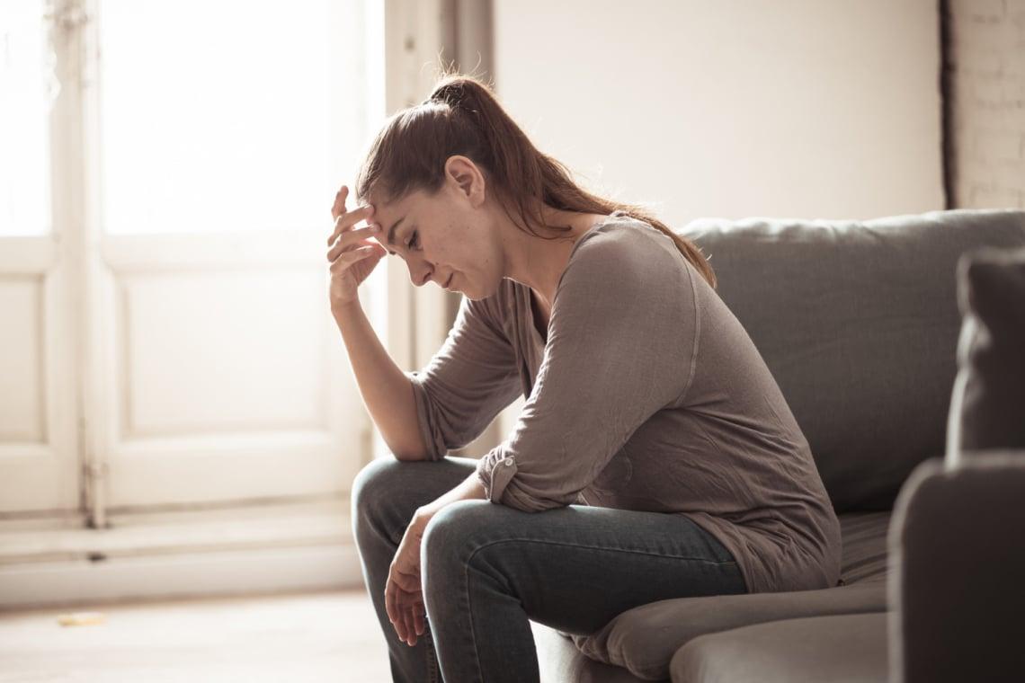 A vesebetegségek 5+1 előjele, amit fontos, hogy időben észrevegyél