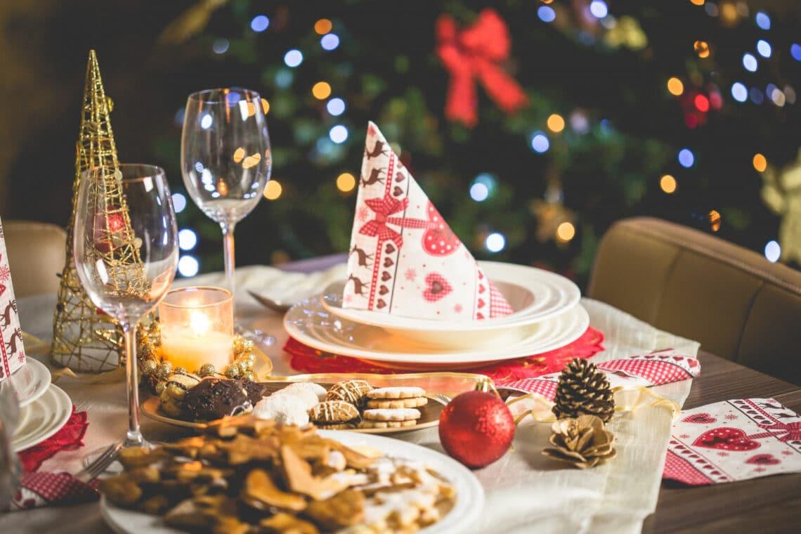 Adventi sütemények – Töltsd meg az advent illatával a lakást!