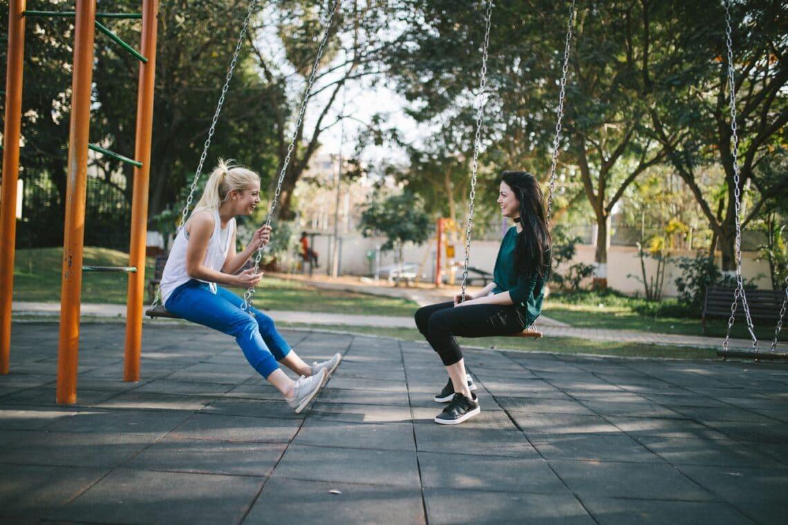 Amiről csak keveset hallunk: így viszonyul a barátságaihoz az, aki szorongással küzd