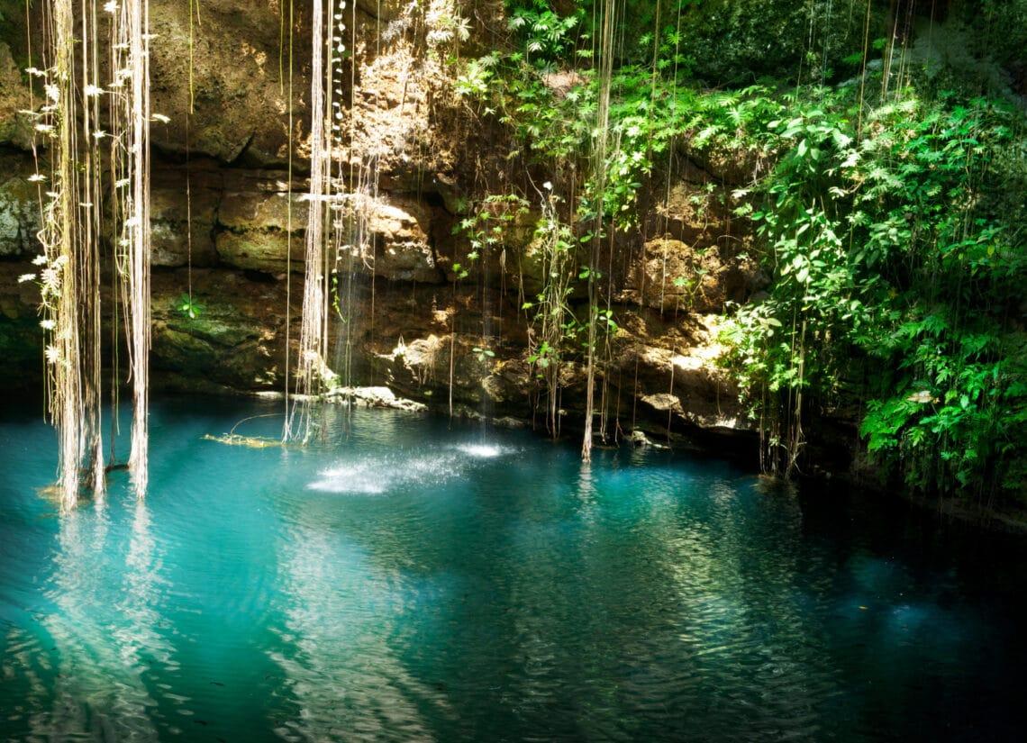 Az 5 legjobb egzotikus úti cél, ha idén különleges nyaralásra vágysz