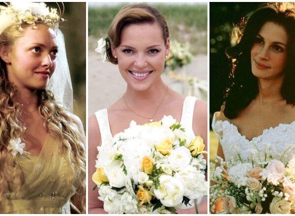 Az 5 legjobb esküvői témájú film – szerintünk