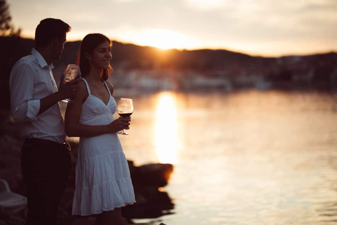 Az 5 legrosszabb idealizált szerelem, amit mindenki átél – És mindenkit romokba is dönt