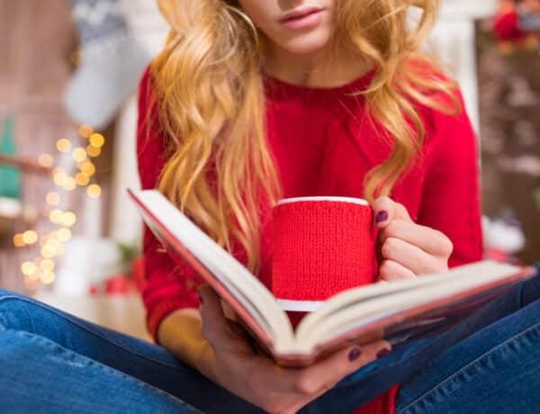 Az elmúlt évek legjobb önsegítő könyvei – Méltán van hatalmas sikerük