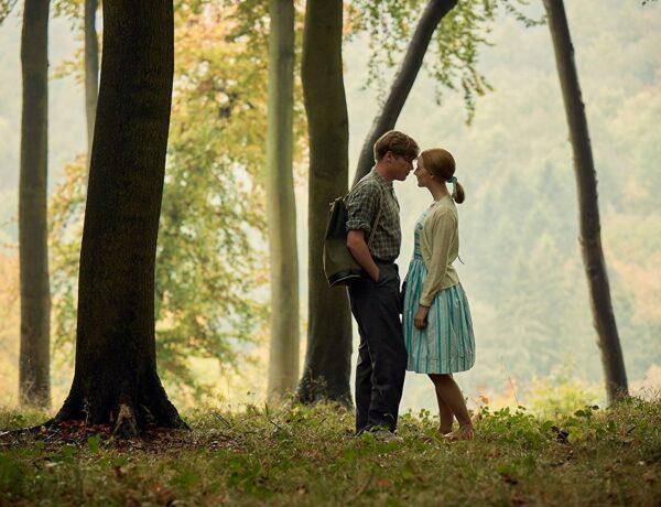 Az idei év 5 legszebb romantikus filmje