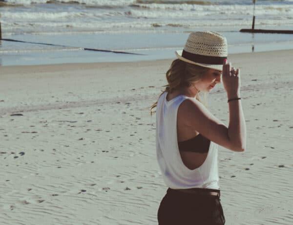 Bikinibody gyerek után? Húsvér anyák vallanak érzéseikről a strandszezonnal kapcsolatban