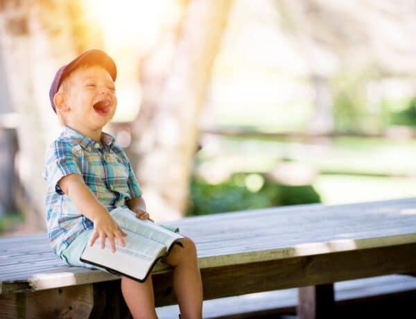 Biztos, hogy rossz a gyerek? 5 viselkedés, ami egészen mást jelent