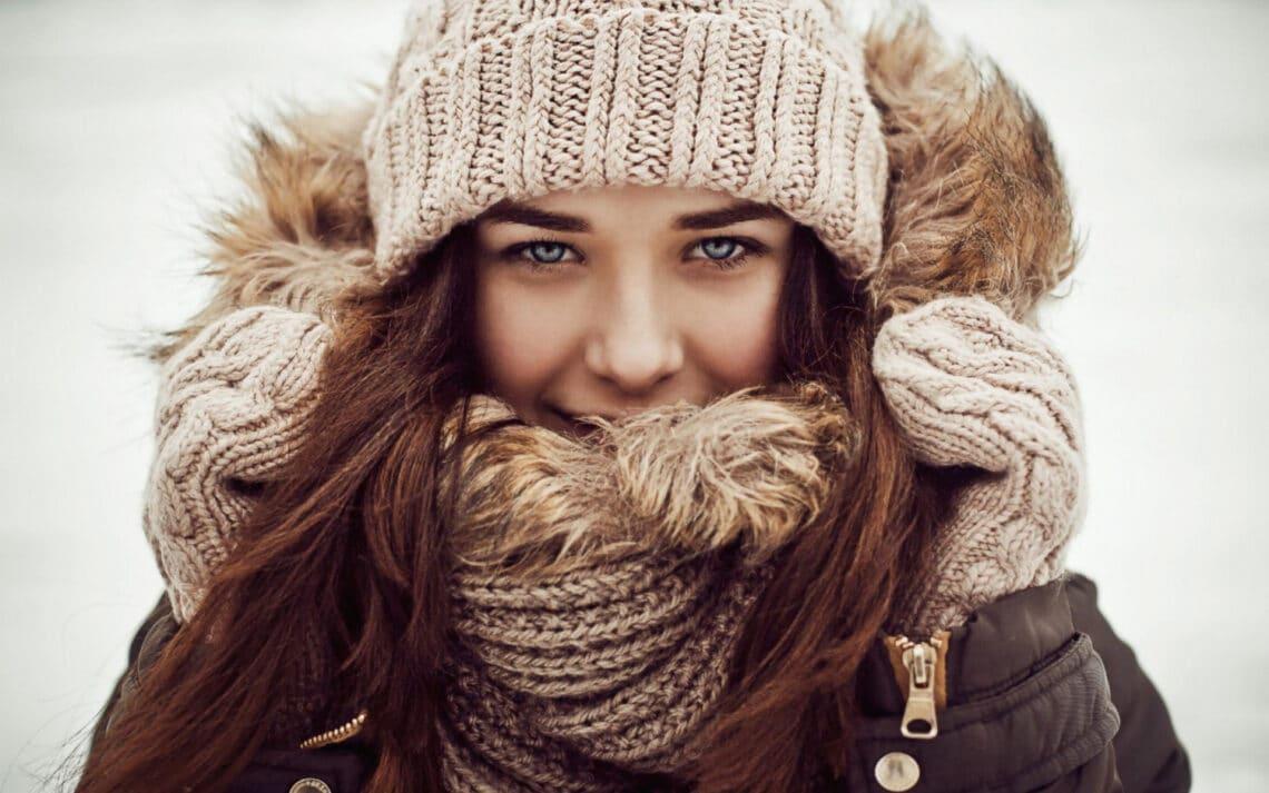 Bojtos, kötött vagy karimás? Ilyen sapkafazon illik az arcformádhoz