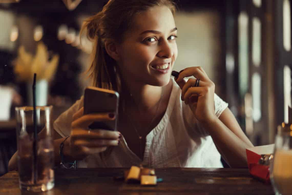 Csokival fogyni? Nem kell lemondanod a diéta alatt sem erről az édességről