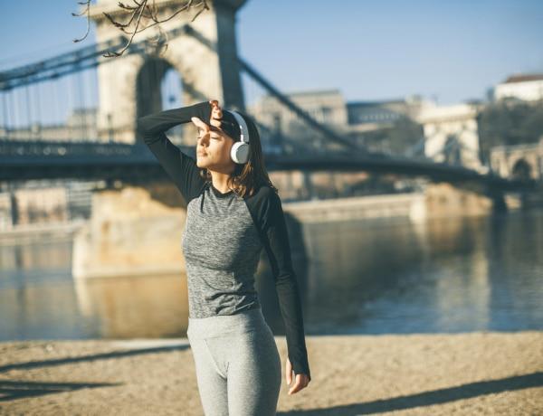 Edzés a munka előtt? Nem lehetetlen, ha megfogadod ezeket a tippeket
