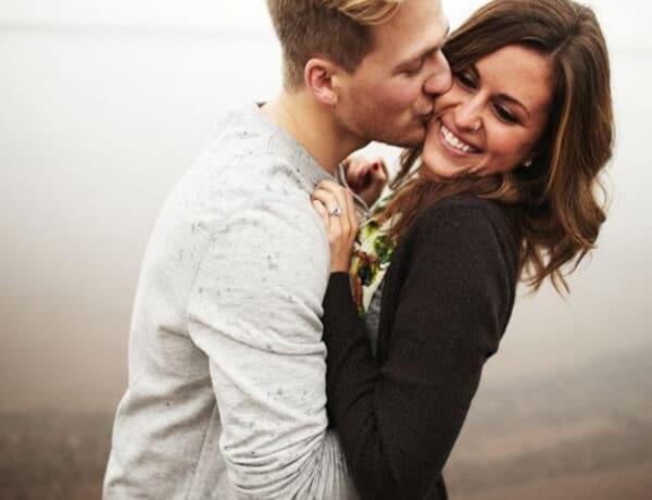 Egy introvertált és egy extrovertált párkapcsolata. Vajon működhet?