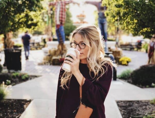 Egy introvertált személyiséget egészen máshogy kell szeretni, mint a többi embert