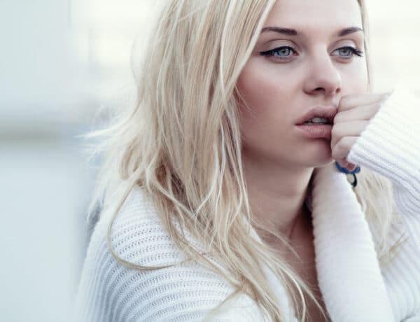 Ezért vagy még mindig szingli? 6 dolog, amivel csak saját magad boldogságát akadályozod