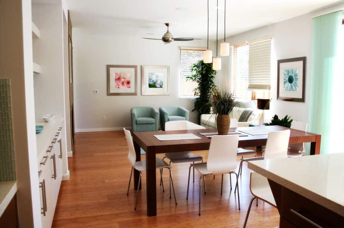 Ez a lakás 10 legkoszosabb pontja – Ismerős?