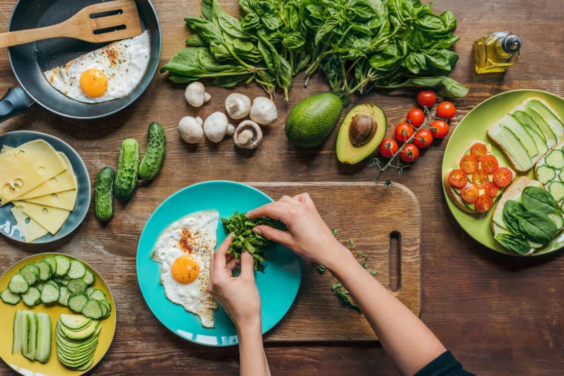 Ez most a leghatásosabb fogyókúra számodra – Csillagjegyed alapján