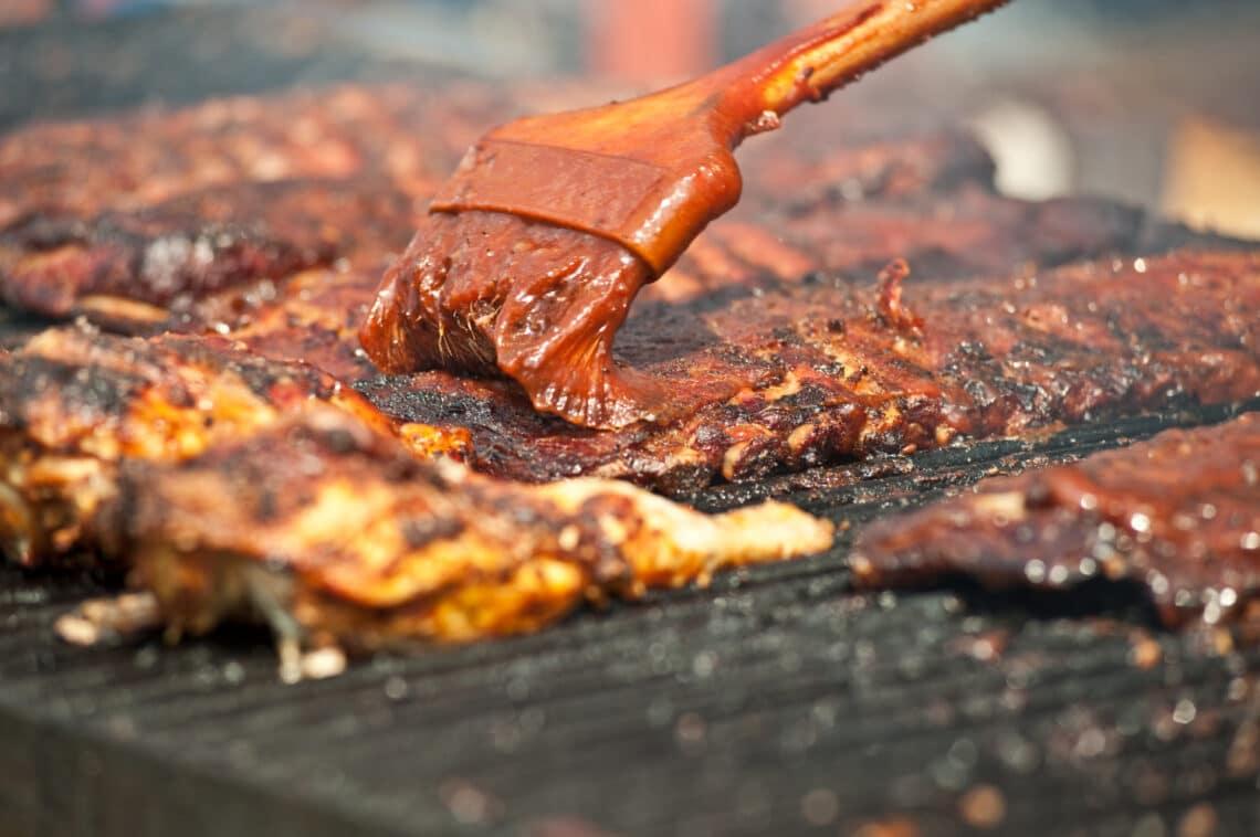Ezek a legjobb grillpácok minden hústípusra