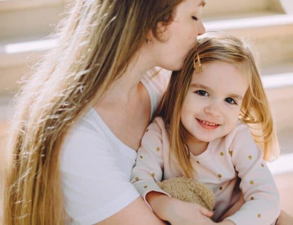 Ezek az anyaság legnagyobb buktatói – húsvér édesanyák vallanak
