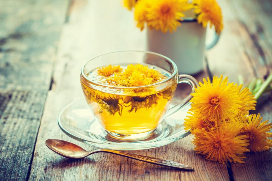 Ezeket a gyógynövényeket használd, hogy hatásosabb legyen a fogyókúrád!