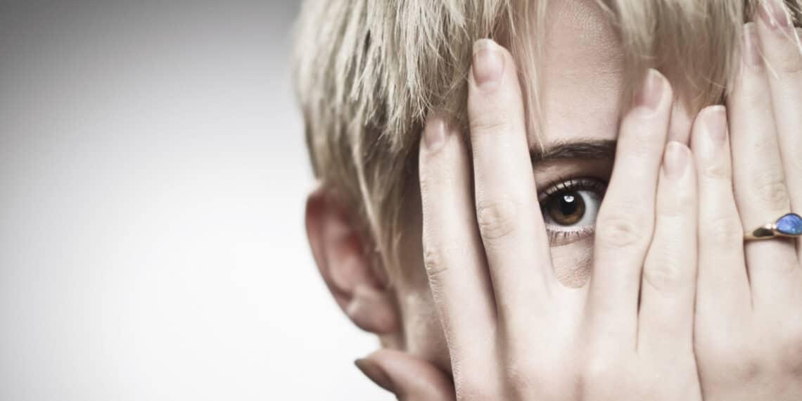 Félelem a félelemtől? A nyolc legkülönösebb fóbia