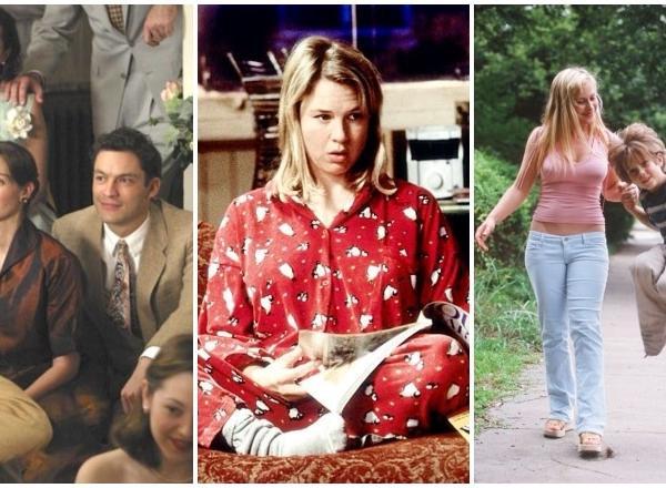 Filmek, amiket minden nőnek látnia kell a harmincas éveiben