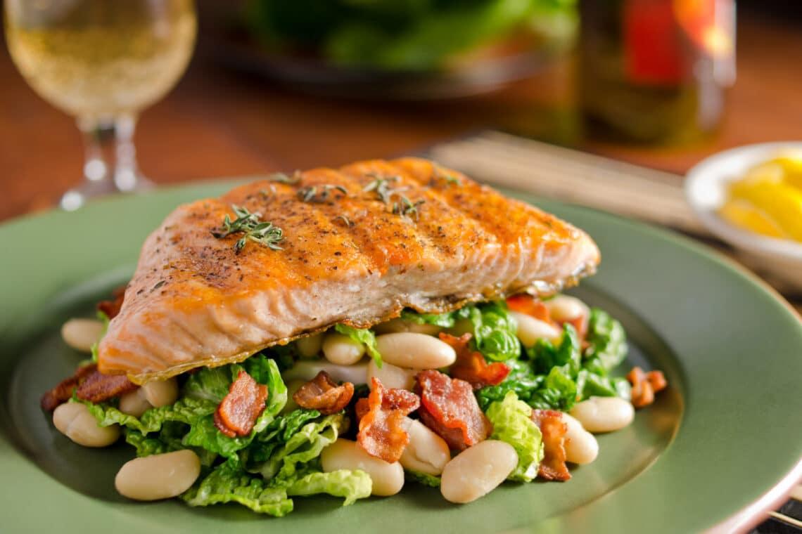 Folyton fáradt vagy? Ezek az ételek segíthetnek, hogy újra energikus legyél!