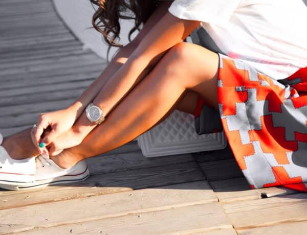 Gyakran duzzad be a bokád? 5+1 dolog, amire az egészségeddel kapcsolatban utalhat