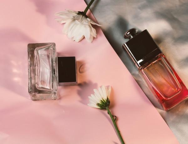 Hírességek kedvenc parfümjei: ezeket viselik magukon legtöbbször