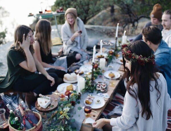 Hagyd a szalonnát! 5 szuper sütögetnivaló egy őszi kerti partihoz