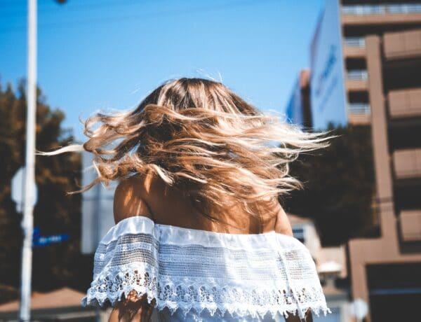Hogy nőhet gyorsabban a hajad? Adunk pár tippet!