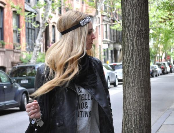 Hosszú és egészséges hajat szeretnél? Ezeket edd rendszeresen!