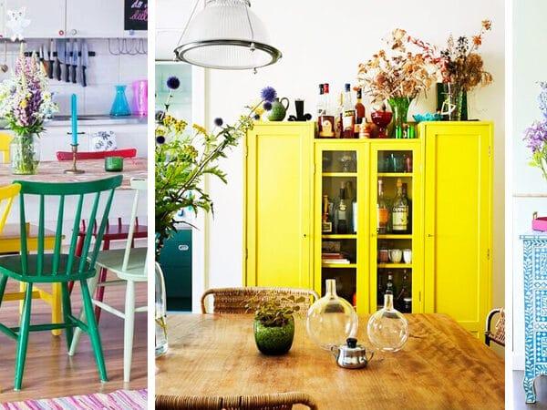 Instant lakás-varázs! Így újítsd fel a bútoraidat egy szimpla festéssel