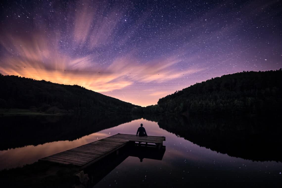 Izgalmas és romantikus nyári program – A legjobb csillagnéző helyek Magyarországon