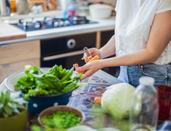 Kár a gőzért, inkább vásárold meg! 6 étel, amit sziszifuszi munka elkészíteni