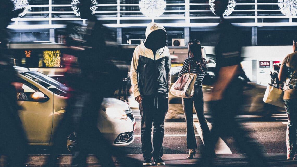 Közelről ismerheted: a 8 nyolc leggyakoribb személyiségzavar