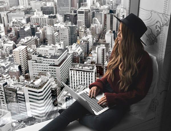 Külföldön akarok élni! Az érem egyik oldala, a pozitívumok – I. rész