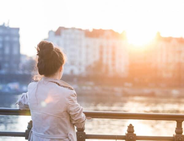 Külföldön akarok élni! Az érem másik oldala, a negatívumok – II. Rész