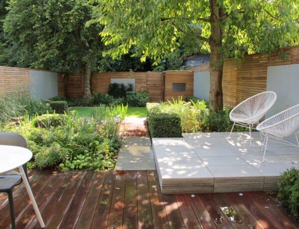 Kis kertből valóra vált álom. Hogyan hozd ki a maximumot belőle?