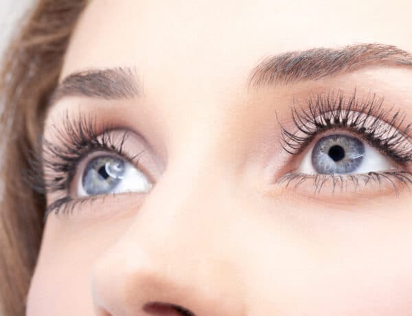 Kiszárad és érzékeny a szemed? Ez lehet az oka – És ez a megoldás