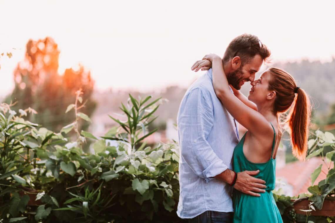 Legalább egy éve együtt vagytok a pároddal? 5+1 kérdés, amit ideje feltenned neki