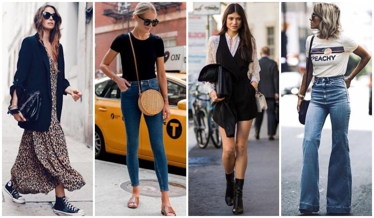 Magasabb vagy az átlagnál? Ne bánd, mert ezeket a ruhákat neked találták ki!