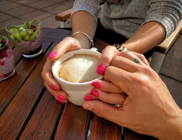 Miért akar mindenáron jóban lenni veled az exed? Ezek a gondolatok irányíthatják