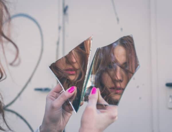 Miért kergetjük annyira a tökéletességet? És vajon elérhetjük valaha?