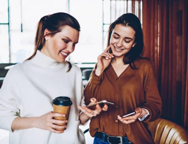 Miért van, hogy a legszebb és legokosabb barátnőid mind szinglik?