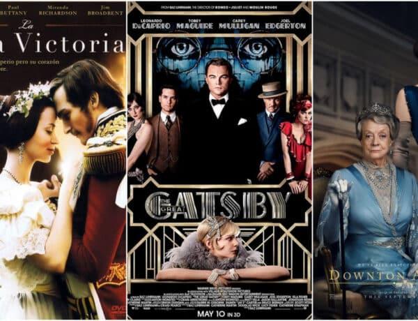 Minden idők 10 legjobb kosztümös filmje – Mindenképp látnod kell