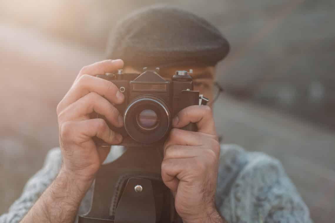 Minden idők 5 legbotrányosabb fotósa: arcpirító képeket készítettek